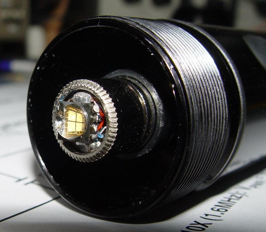 flash7.thumb.jpg.0bafe076cf735af20cac6a649acc37fd.jpg