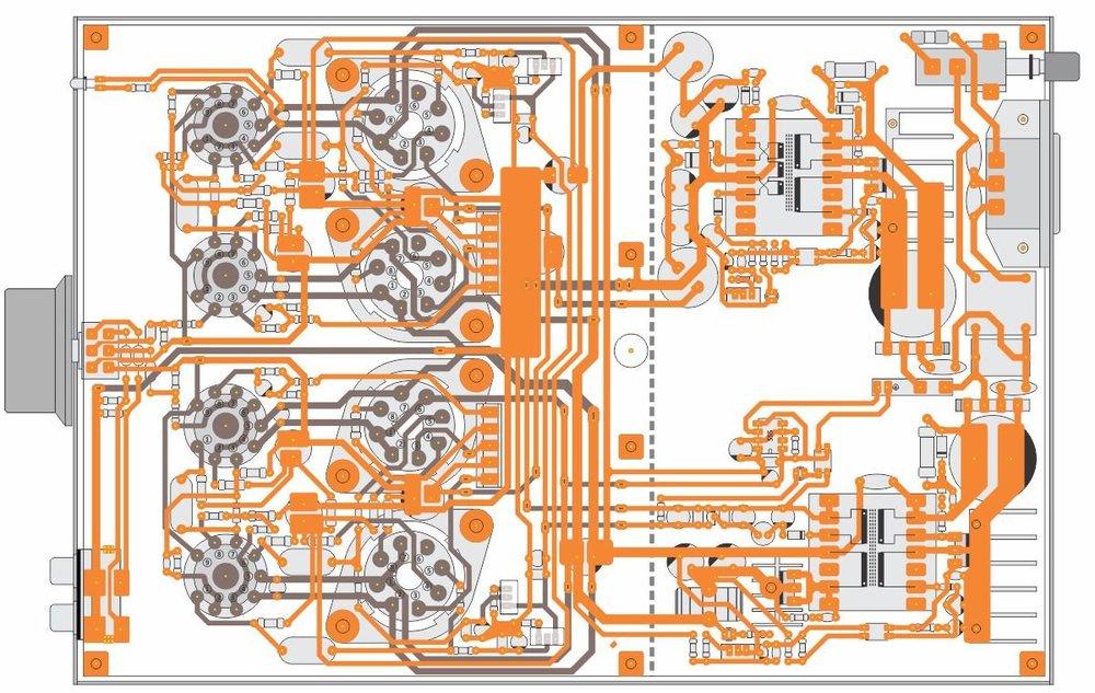 6P3C-E AB2 cablaj.jpg