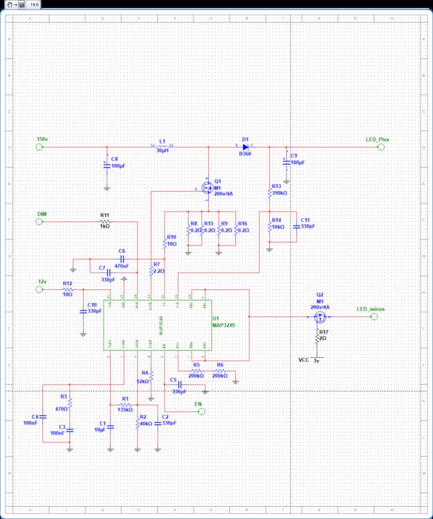 Map3249_150v.png