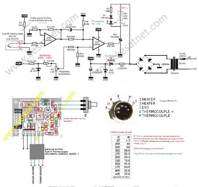 hakko-936-gordak-952-diy-analog-soldering-station-schematic-1-638.jpg.8a2e0ee5e49ecbb62a8f4aab37a6cae2.jpg