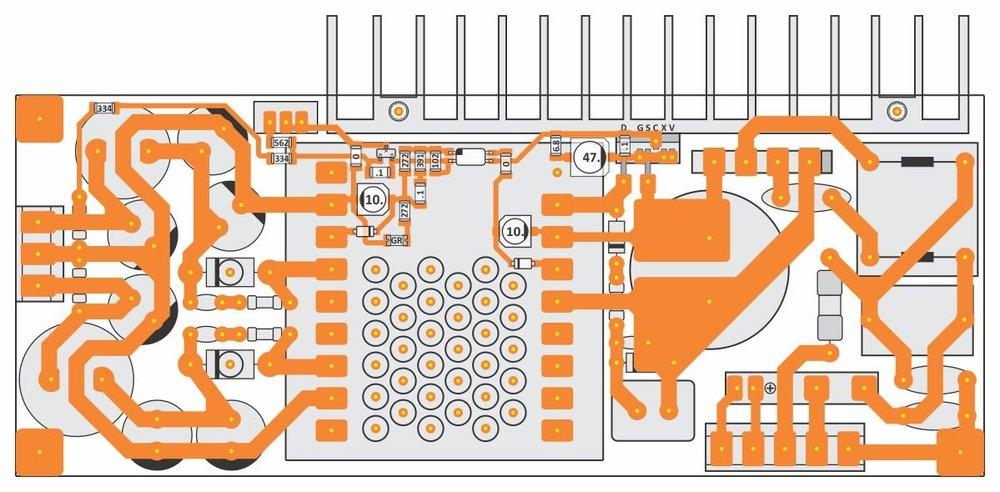 6P3C-E PP AB2 Ub & Ug2 SMPS.jpg