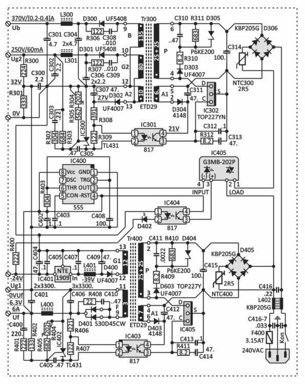 6P3C-E PP AB2 modul SMPS.jpg