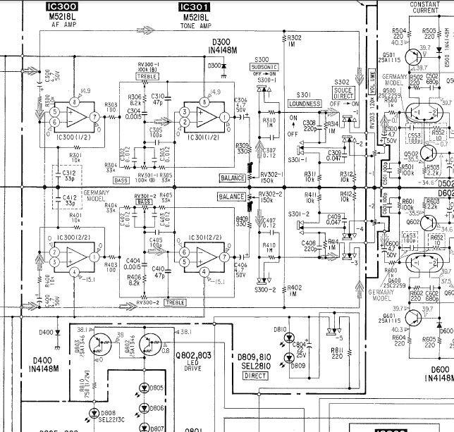 schema corector taf 270.JPG