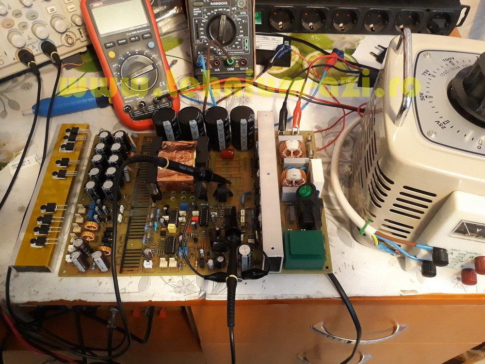 SMPS prototip.jpg