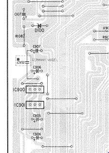 placa IC 900-901.JPG