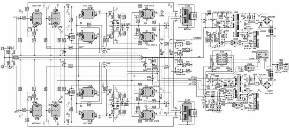 6P3C-E PP AB2 schema.jpg
