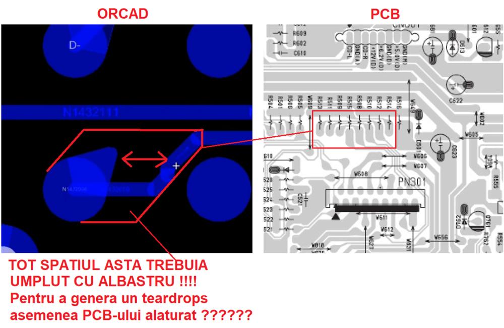 Orcad teardrops.png