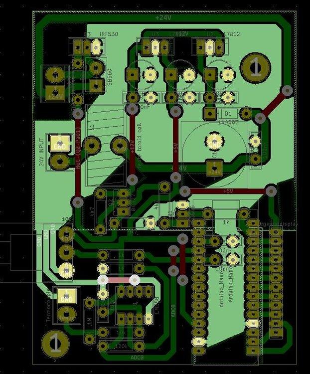 layout_nano_nr1.JPG