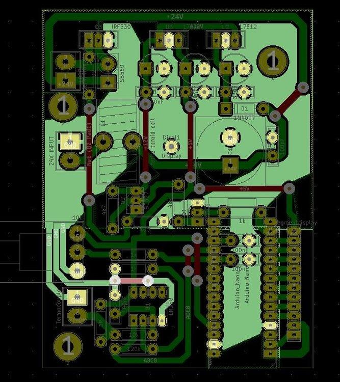 layout_nano_nr2.JPG