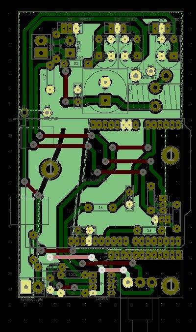 layout_nr2.JPG