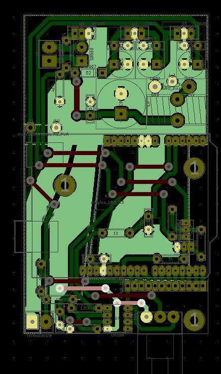 layout_nr4.JPG