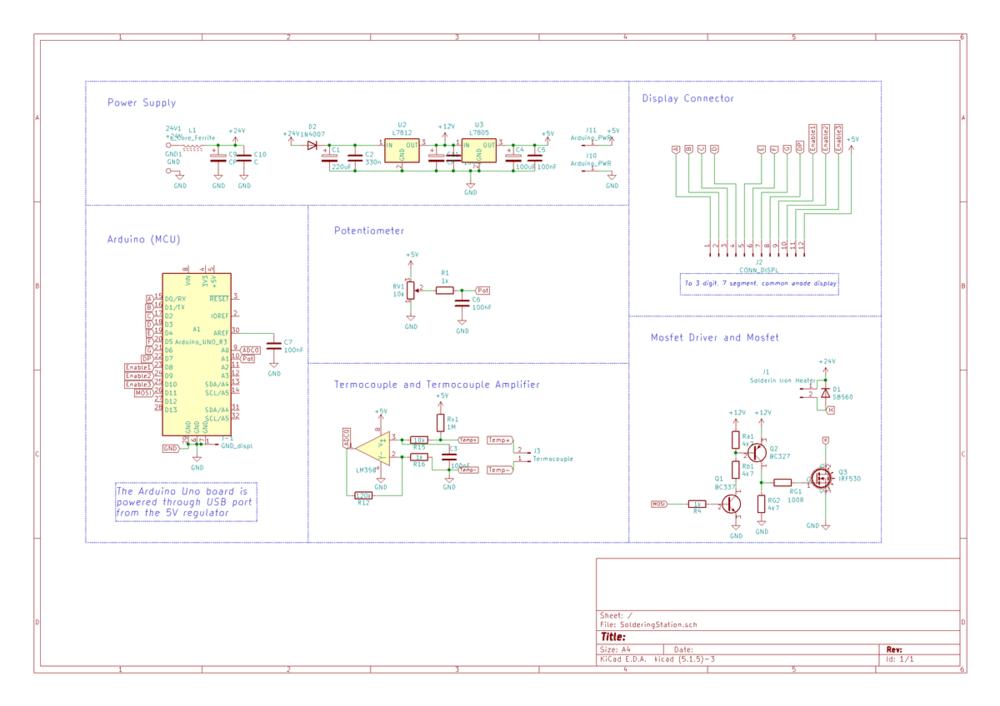 schema_Arduino.png