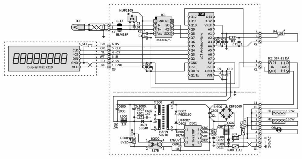 Cuptor schema_1.jpg