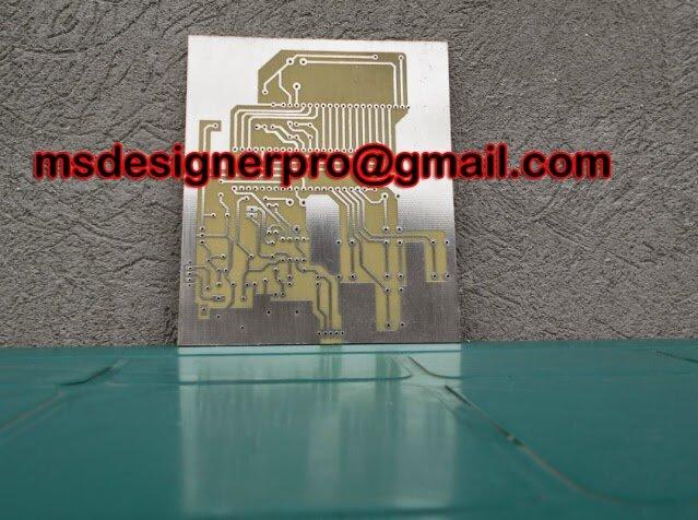 CABLAJ-IMPRIMAT_ARGINTAT-PCB.jpg