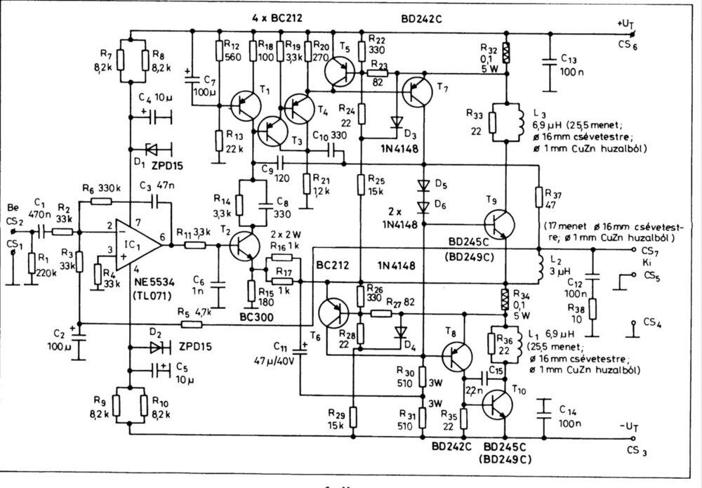 quad_schematic_diagram.thumb.jpg.39dfae90ee66f8663504abfa2be1478e.jpg