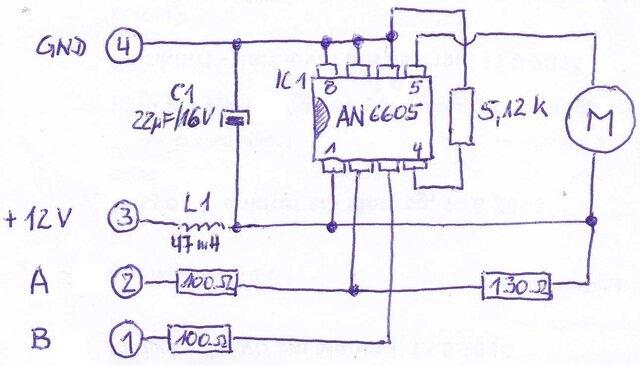 AN6605 schematic.jpg