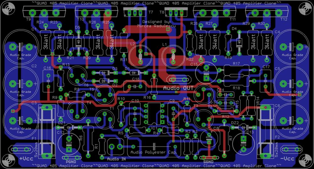 Quad405 v1.2.png