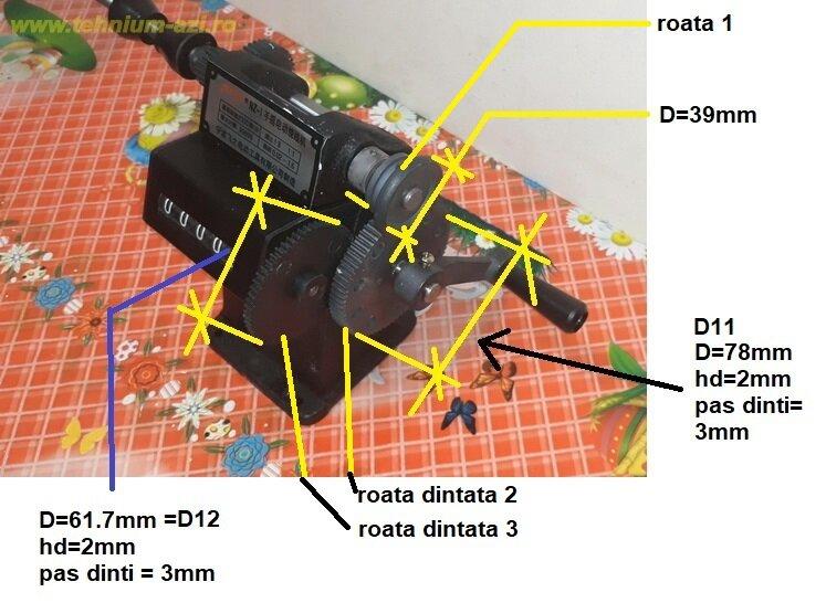 Masina Bobinat 1.jpg