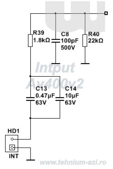 Intput AV400v2.jpg