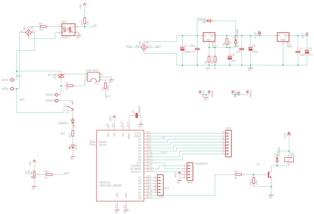 arduino_ss_schematic.thumb.png.7fb68eb16282600dc52523cfddc70b25.png