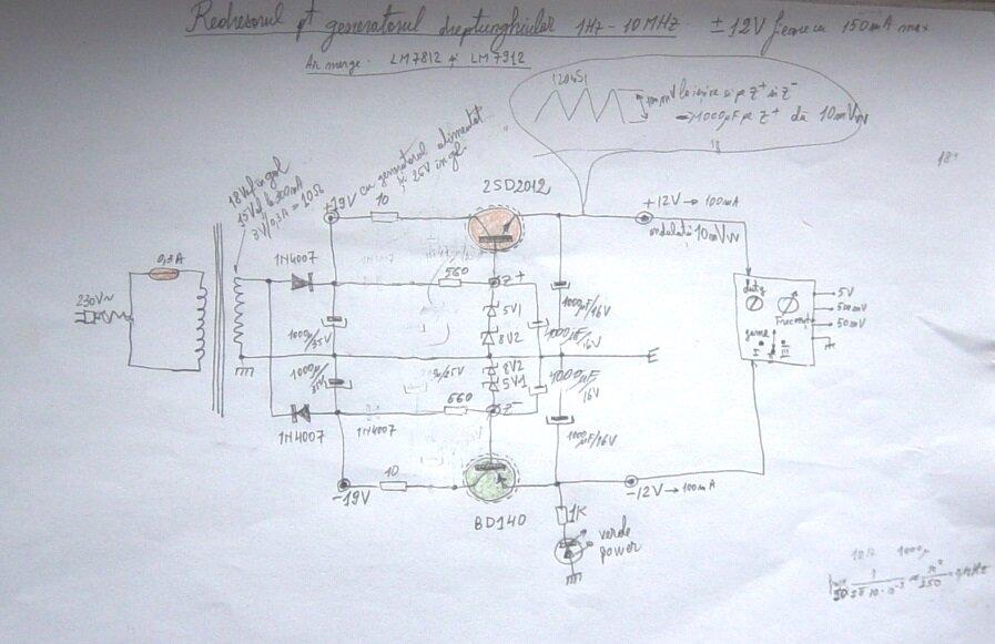 1472980844_redresorgenerator.jpg.9a92024976eac694f0b268f1d21f3c08.jpg