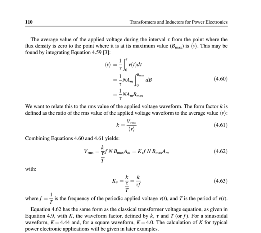 207114441_K-factorulformeideunda.thumb.PNG.230be4ea996c3345dc54e585210a4613.PNG
