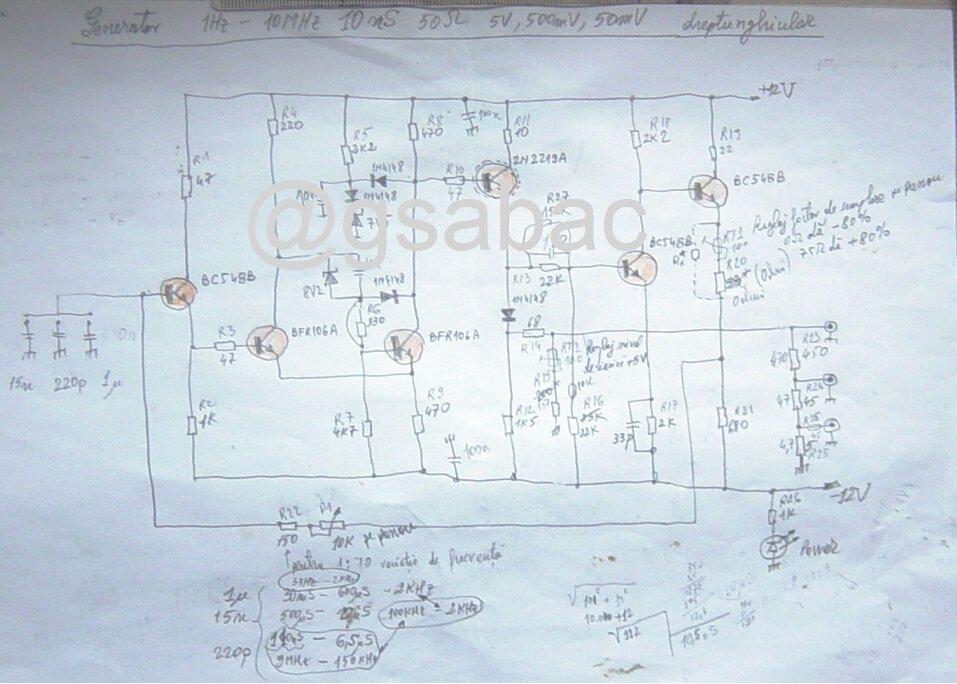 54142479_schemagenerator.jpg.879f2145ecf243204a14bb29ef2e5f11.jpg