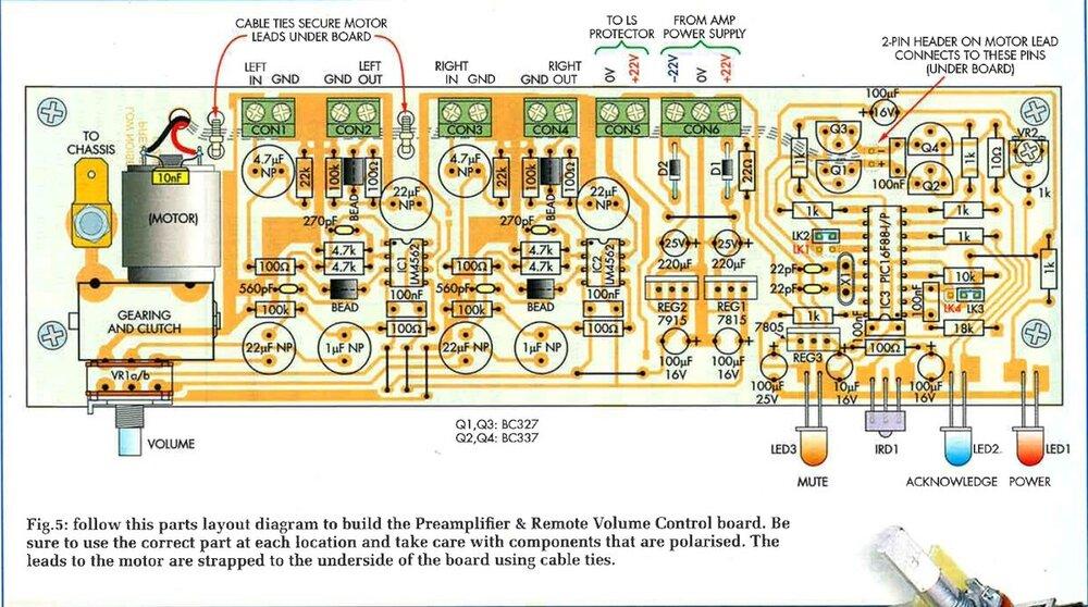 PCB Preamp.jpg