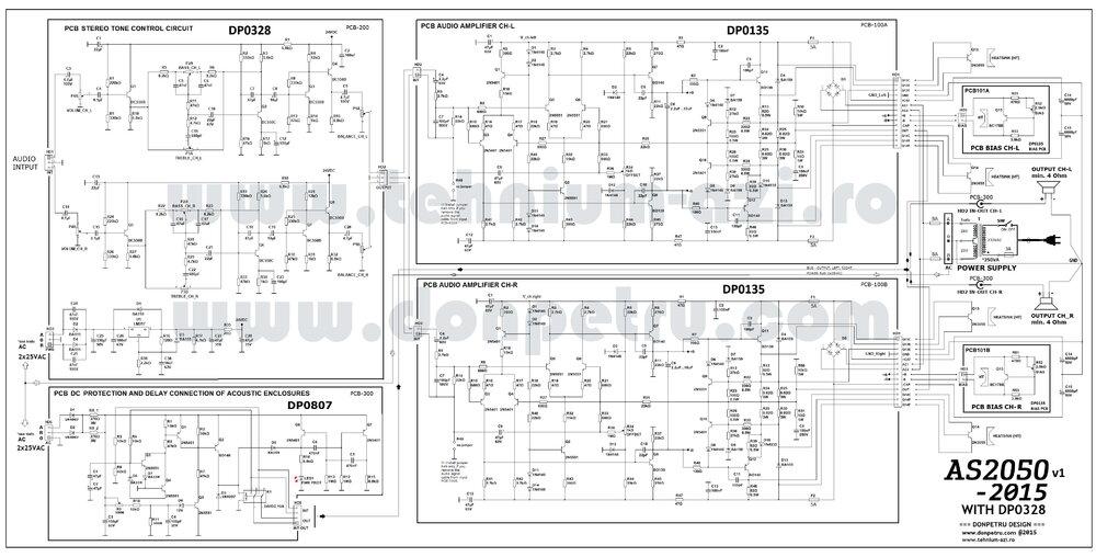 Schema de service AS2050 -2015 v1.jpg