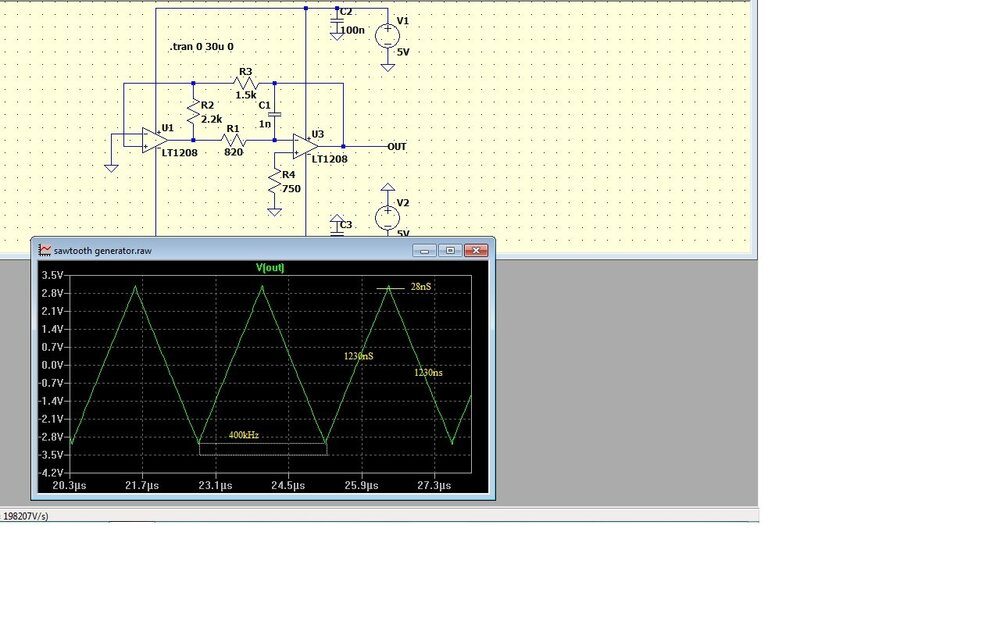 1936155096_generator400KHzpentruamplificatorclasaD.thumb.jpg.39c72dd2c96eaf4256e5e783d9f4fd53.jpg