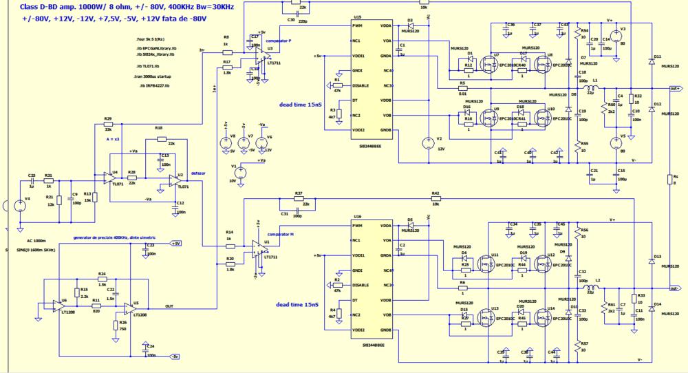 2108911364_ampBDcuHEMTgeneratorextern.thumb.png.fcff909acf6dede2297e938726b565c7.png
