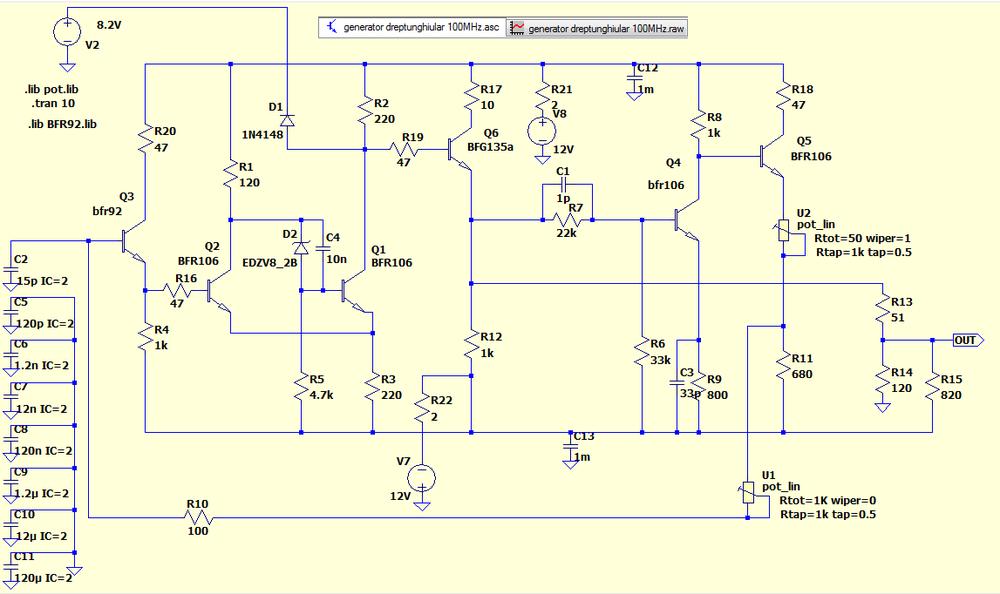 442073074_generatordreptunghiular1Hz-100MHz.thumb.png.d9d90abc54dceeff856c53ccda880136.png