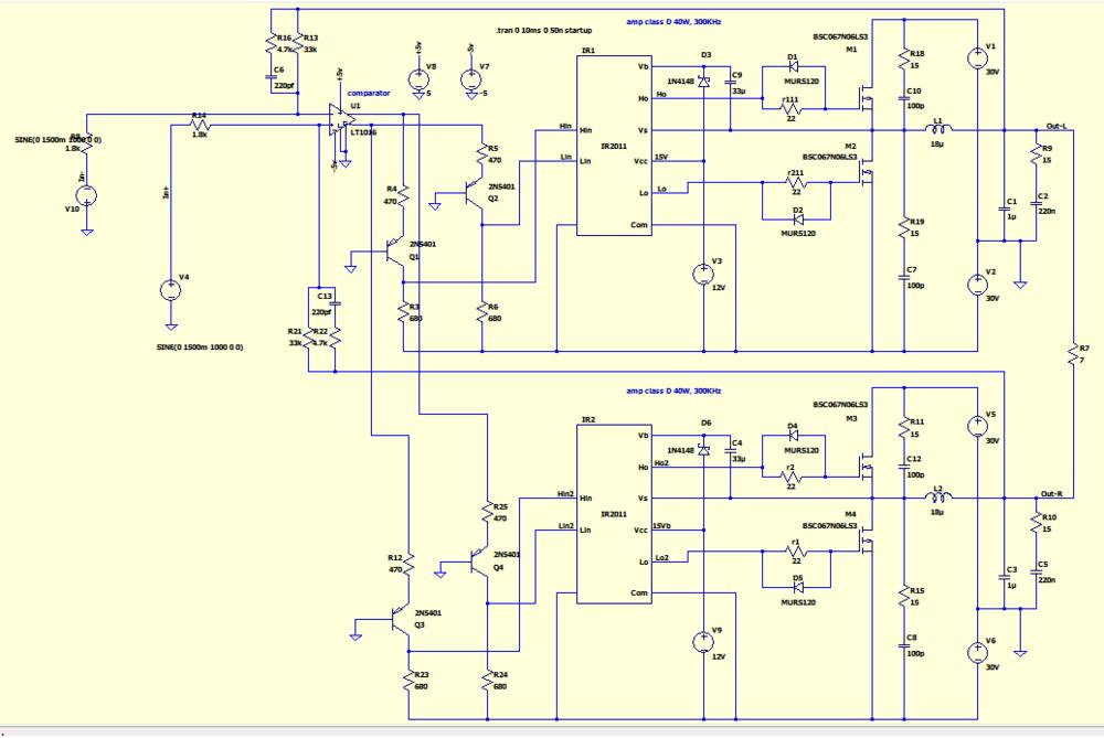 648651666_AmpclassD-BDlevel3LT1016-ir2011autooscilant.thumb.png.8e6cdd71611e13f3acb623a257d5ea77.png