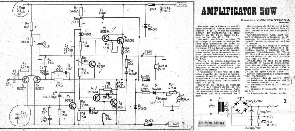 Amp 50 w.jpg