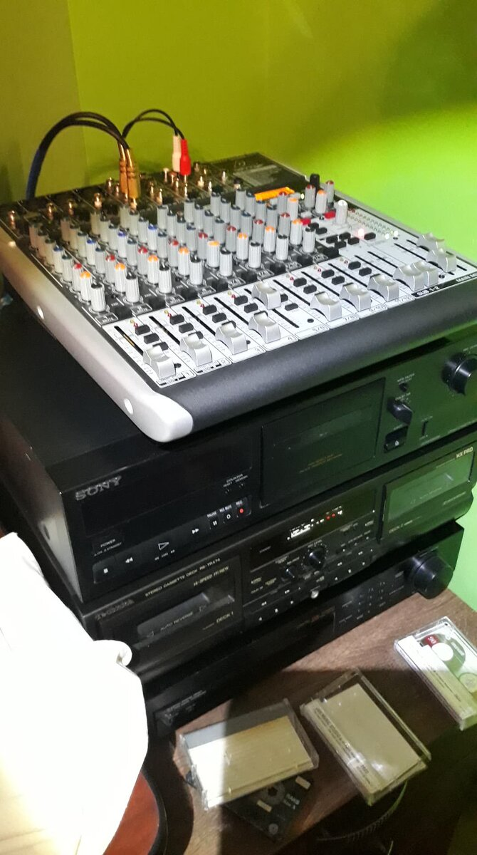 My little audio mixer.jpg