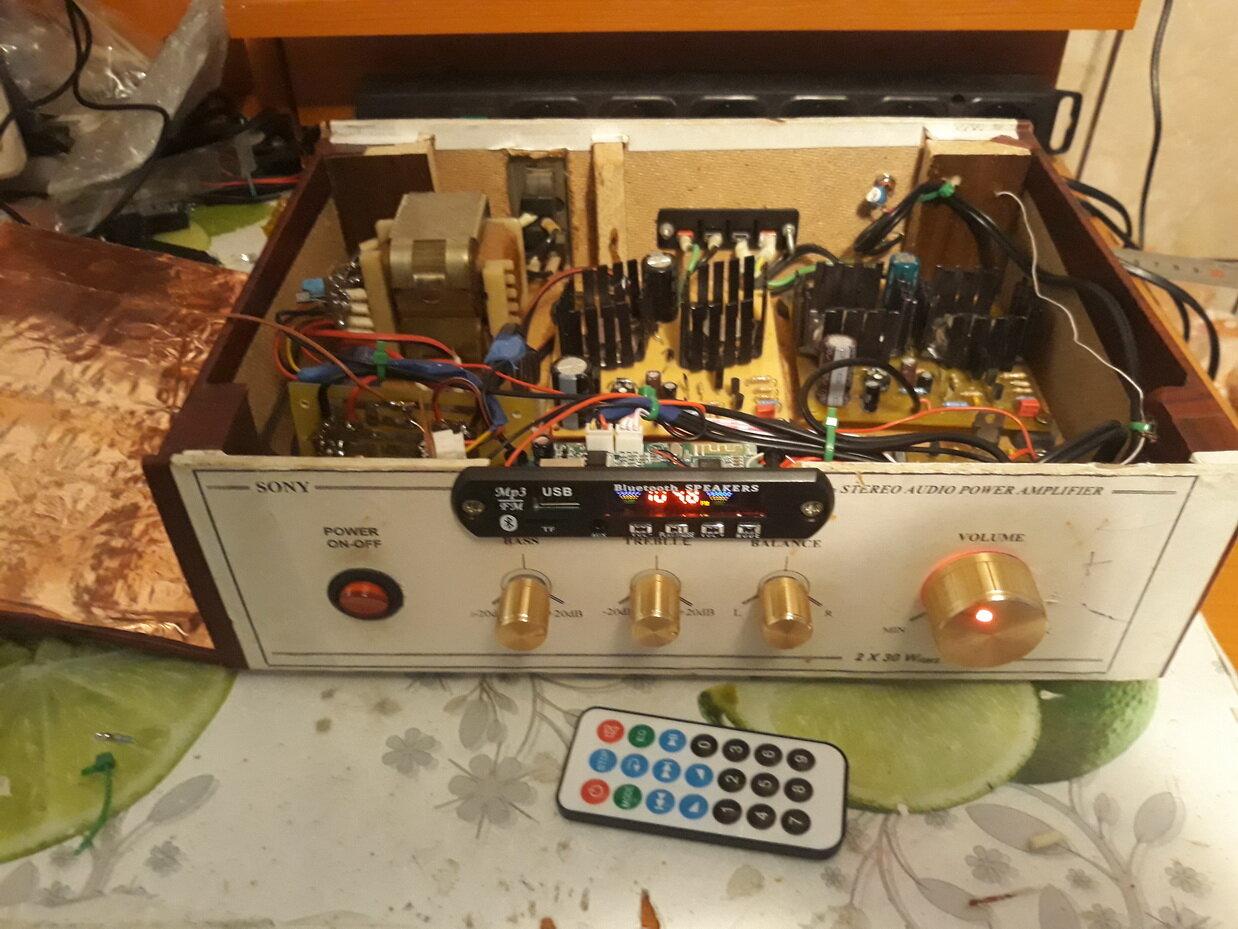 amp 2003 -1.jpg