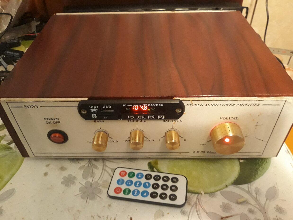 amp 2003 -2.jpg