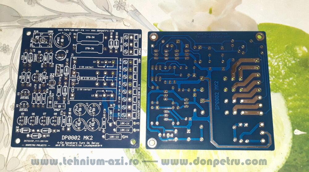 New AS2050 PCBs_3.jpg