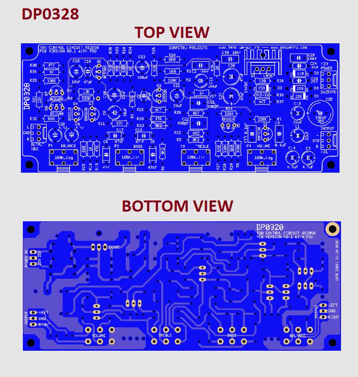 DP0328 3D Views.png