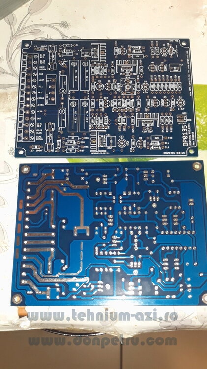 New AS2050 PCBs_1.jpg