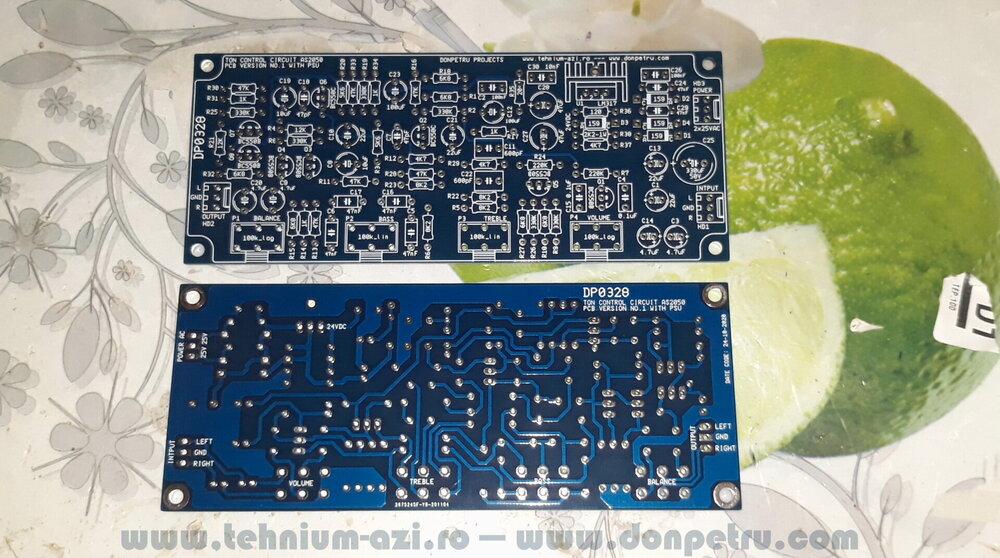 New AS2050 PCBs_2.jpg