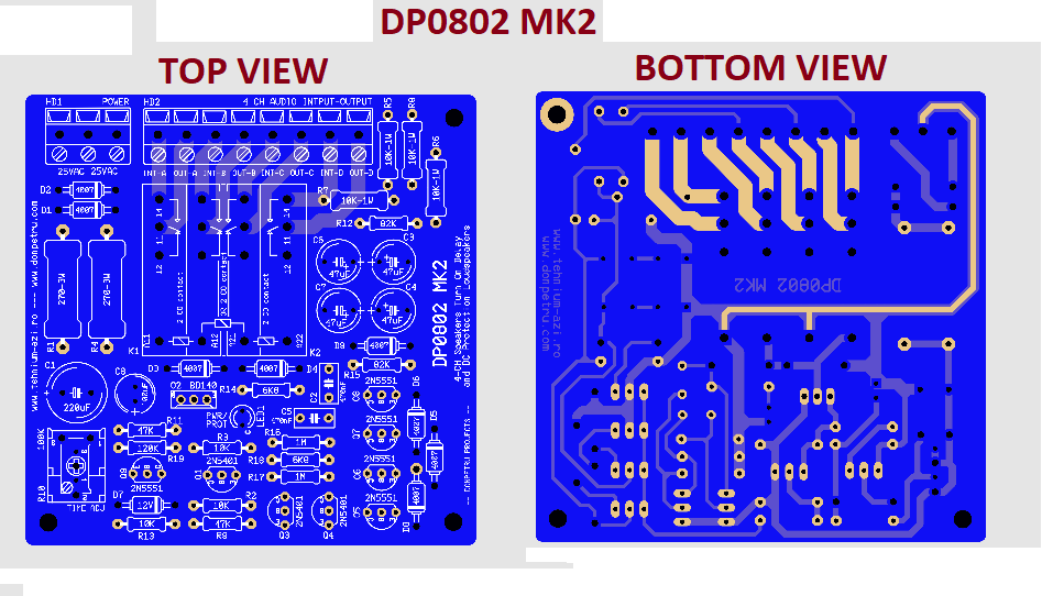 DP0802 MK2 3D Views.png