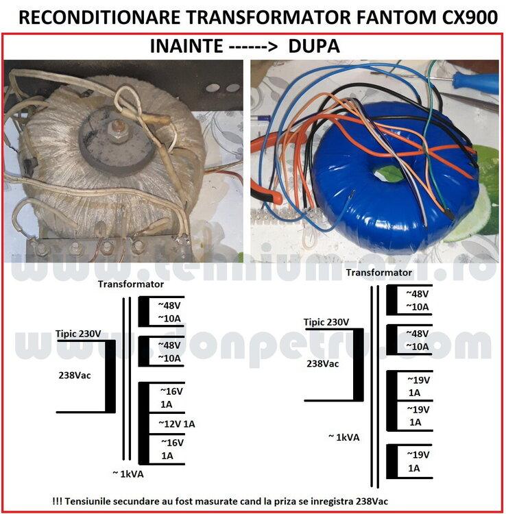 Fantom CX900_15.jpg