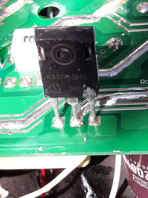 SURSA DE LABORATOR MRGN-600-1.jpg