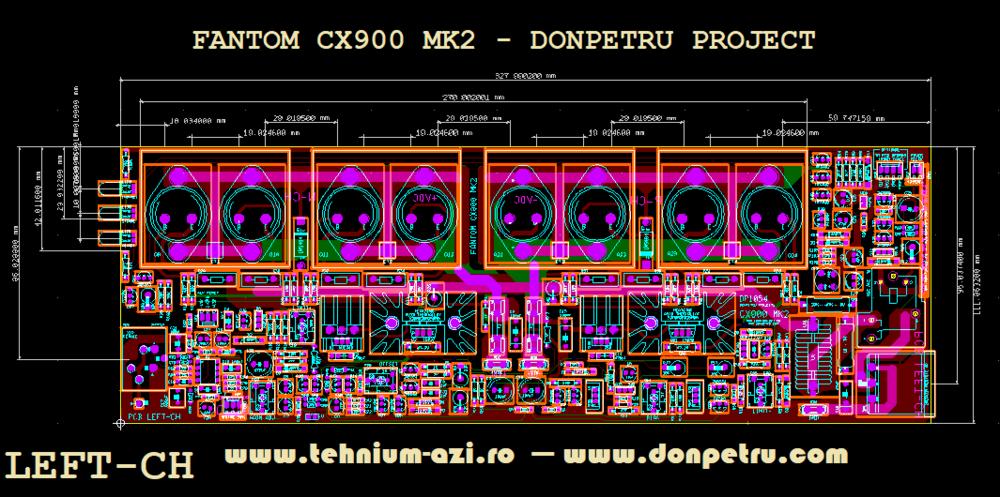 FANTOM CX900 MK2 PCB - LEFT CH.png