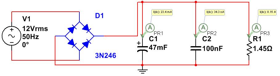 347637430_Simulare1.PNG.050e023b910e1ac486de6cbb6c95c114.PNG