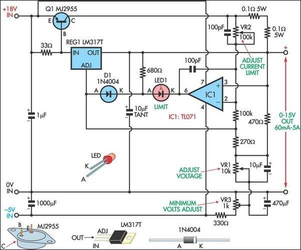 Sursa reglabila performanta cu LM317 si tranzistor extern.jpg