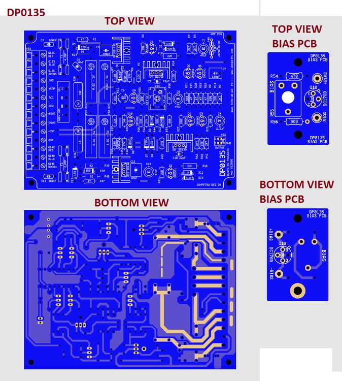 DP0135 3D VIEW.png