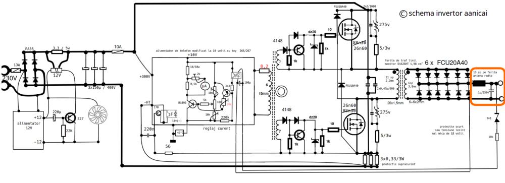 schema invertor aanicai final-v8f.png