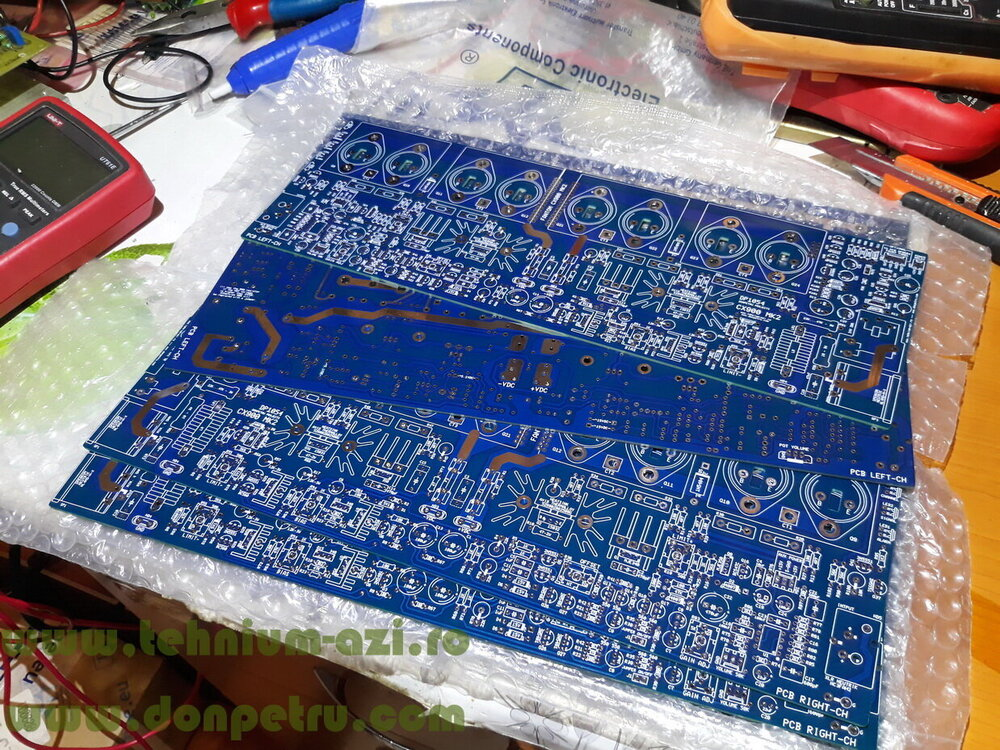 Fantom CX900_PCB_sets_19.jpg